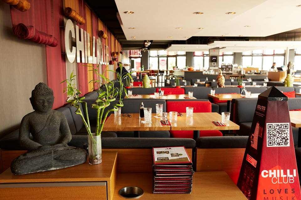 Chilli Club Bremen Book A Table Online Page 11 Of 70