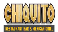 Chiquito - Milton Keynes Kingston - Buckinghamshire