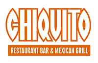Chiquito - Park Royal - London