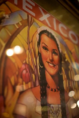 Chiquito - Swindon - Wiltshire
