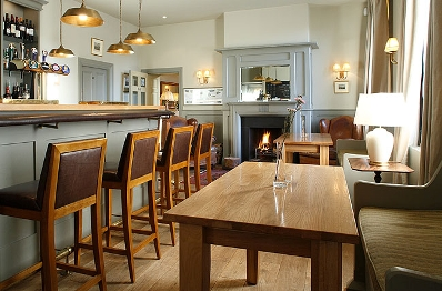 Collingwood Arms Hotel - Northumberland