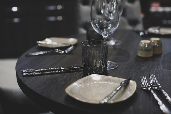Craft Dining Rooms - West Midlands