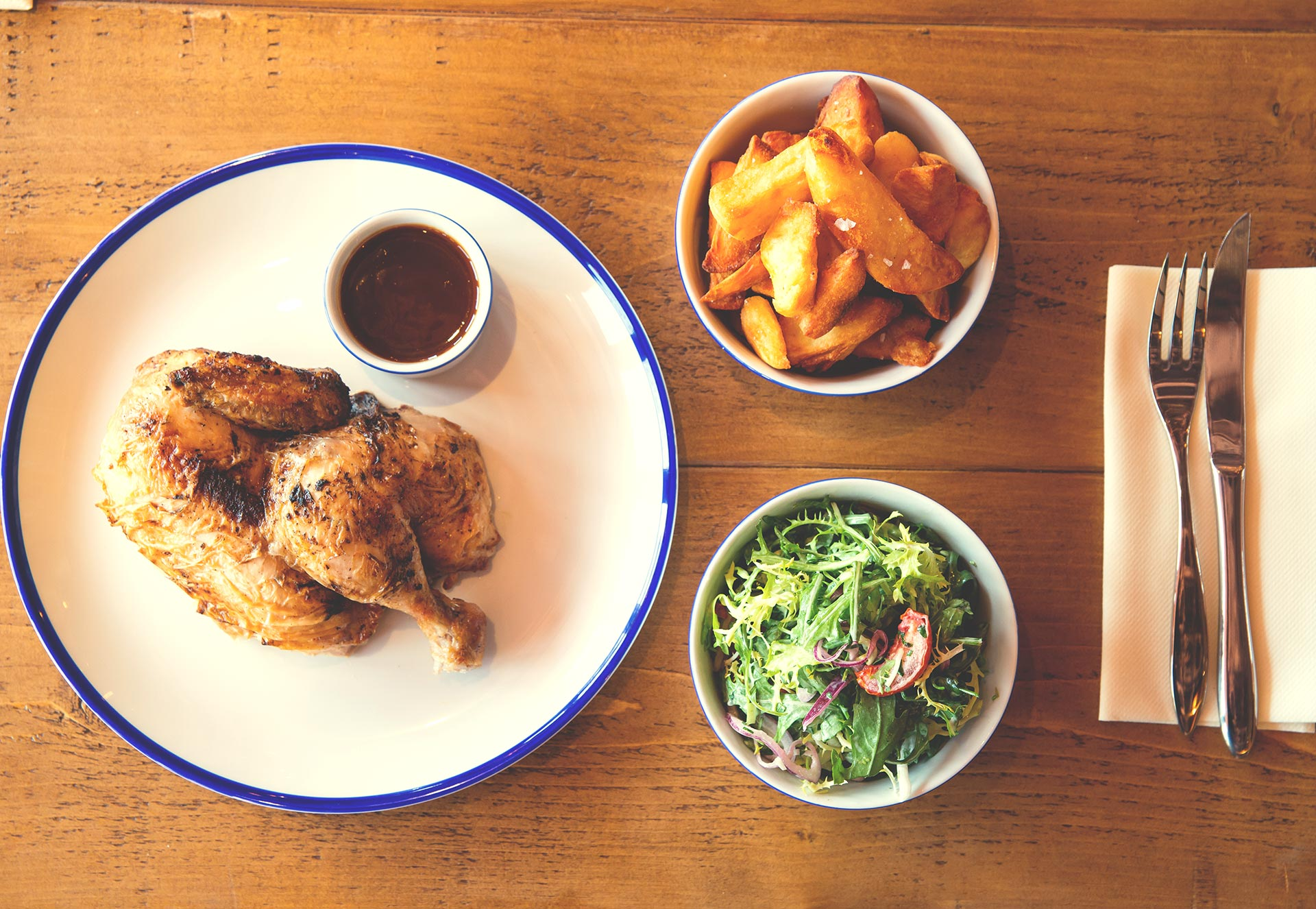 Crafty Chooks - Hove - Brighton