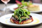 Reserve a table at Browns Brasserie & Bar - Newcastle