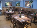 Reserve a table at PizzaExpress Stanmore