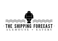 Image of The Shipping Forecast