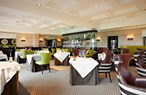 Reserve a table at Martin Wishart - Loch Lomond