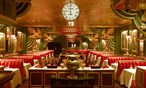 Reserve a table at The Russian Tea Room