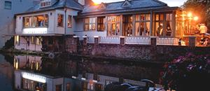 The Fishery Inn