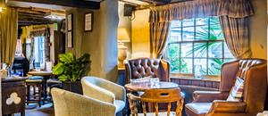 The Black Horse - Brentwood