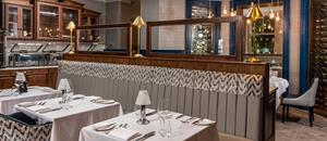 Marco Pierre White Steakhouse Bar & Grill - Folkestone