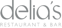 Delia's Restaurant & Bar - Norwich