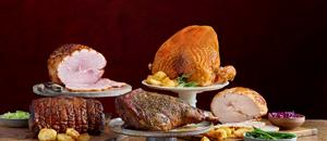 Toby Carvery - Caerphilly