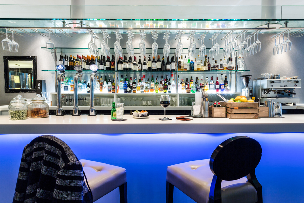 Image of Marco Pierre White Steakhouse Bar & Grill - Newcastle