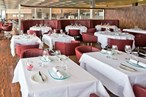 Reserve a table at Forth Floor Restaurant, Harvey Nichols Edinburgh