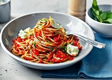 Reserve a table at ASK Italian - Crawley