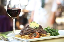 Reserve a table at Browns Brasserie & Bar - Leeds