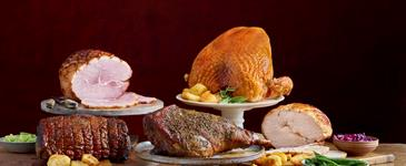 Toby Carvery - Exeter