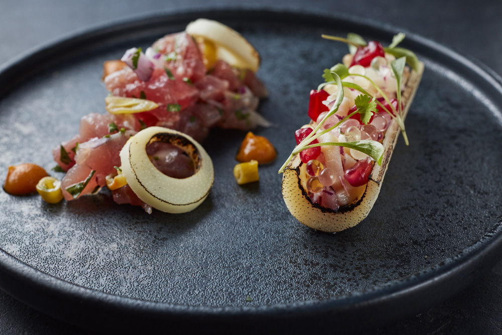 Image of Gaucho - Piccadilly