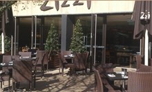Reserve a table at Zizzi - Sheffield