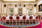 Reserve a table at The Marie Antoinette Suite at The Ritz