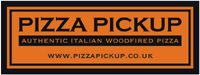 Image of Pizza Pickup