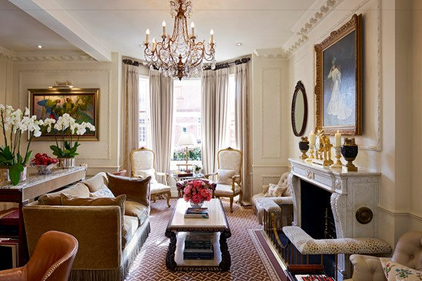Egerton House Hotel - London