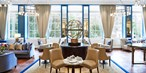 Reserve a table at Waldorf Astoria -  Amsterdam