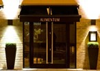 Reserve a table at Alimentum