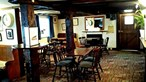 Reserve a table at The Five Bells at Cople
