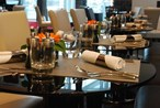 Reserve a table at Caffe Concerto - Westfield