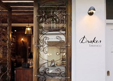 Reserve a table at Drakes Tabanco