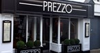 Reserve a table at Prezzo - Marlow