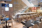 Reserve a table at PizzaExpress Cardiff St David's