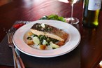 Reserve a table at Café Rouge - Epsom