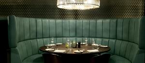Marco Pierre White Steakhouse Bar & Grill - Liverpool