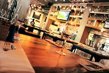 Reserve a table at Sports Bar & Grill - Waterloo