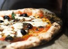 Franco Manca - Chiswick - London