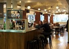 GB Grill & Bar - London