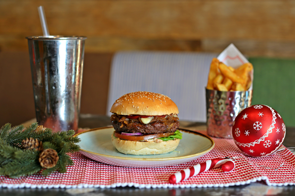 GBK Kingston - Greater London