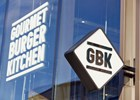 GBK O2 Greenwich - London