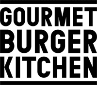 GBK Trafford Centre - Greater Manchester