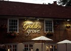 Golden Grove - Surrey