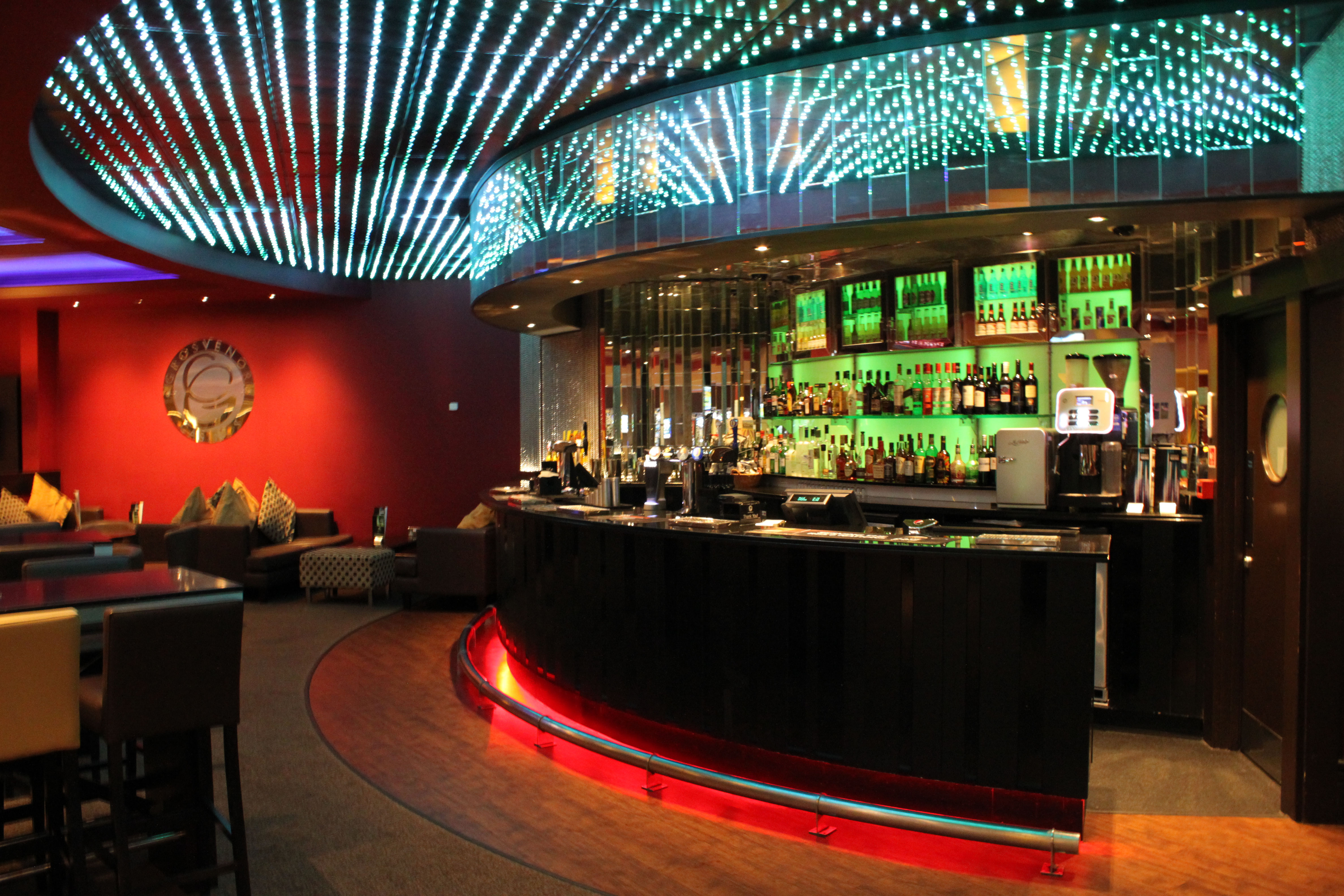 Casino Cardiff | Grosvenor Casino Cardiff
