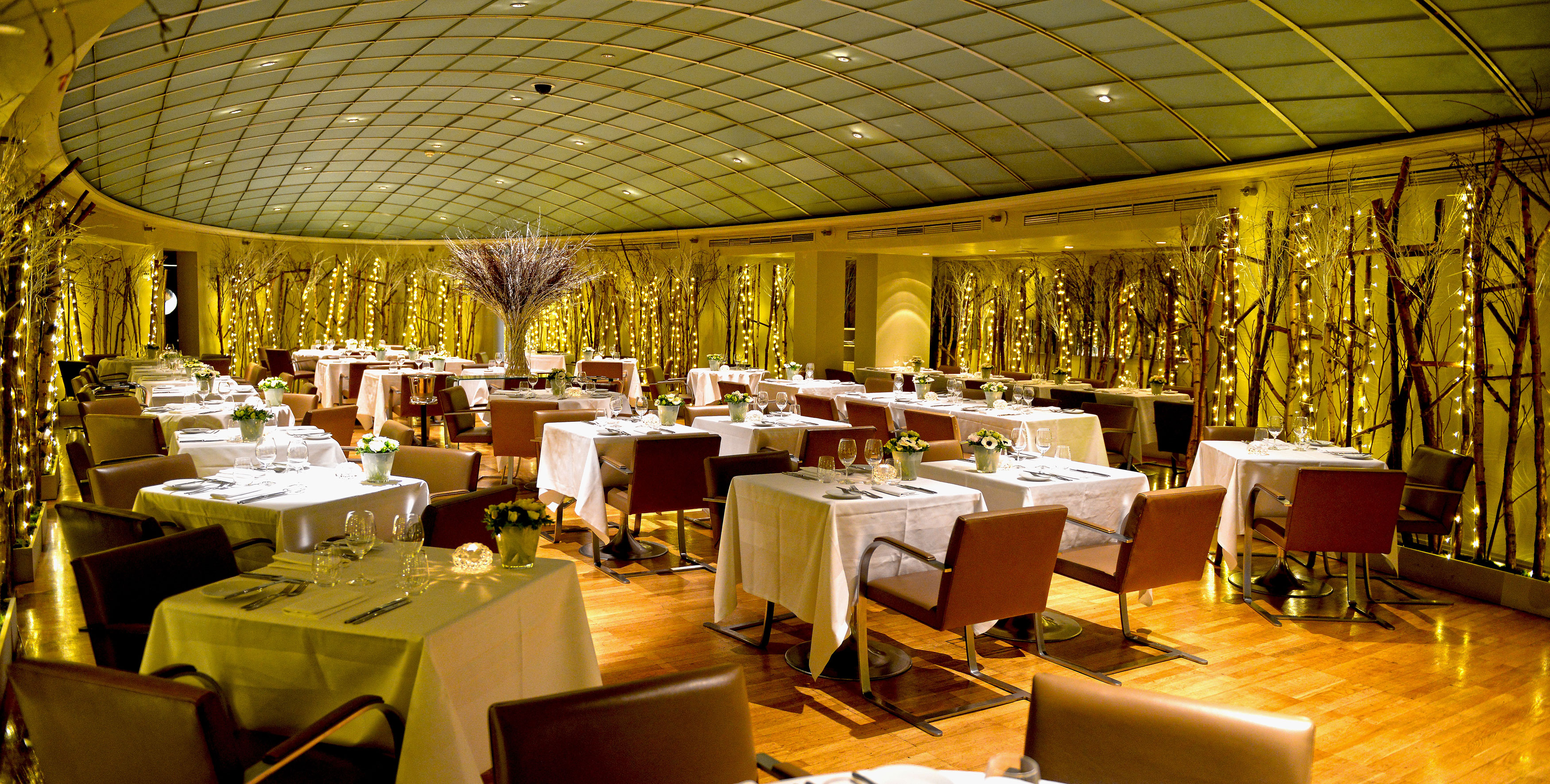 Reserve a table at Harvey Nichols Knightsbridge, Fifth Floor Restaurant and Café