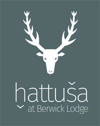 Hattusa at Berwick Lodge Hotel - Bristol