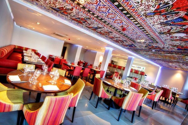 Haveli - Tyne & Wear