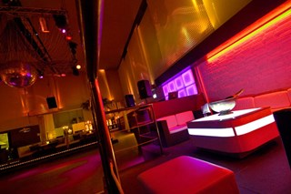 Heaven Lounge - Nordrhein-Westfalen