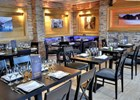 Hisar Meze Bar - Greater London