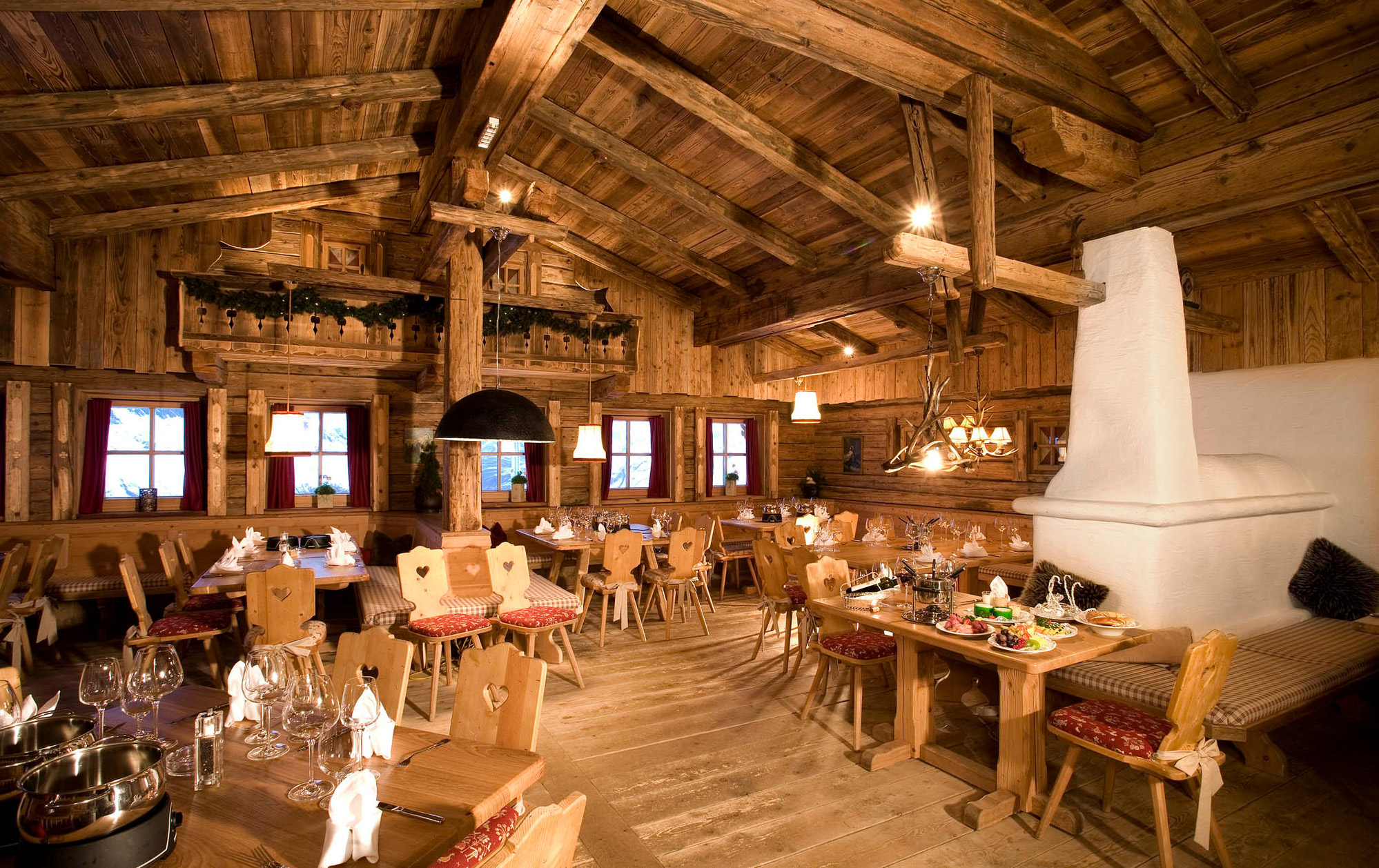 Image result for Hohe Mut Alm obergurgl